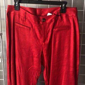 Cabi Spring 19' Valentine trouser Long